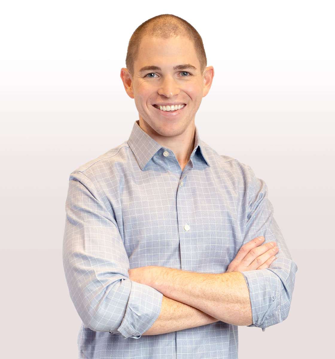 Dr Mitch Kramer DDS